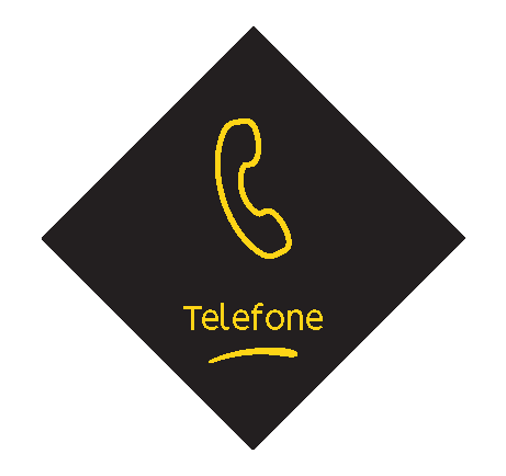 Telefone Tattooei