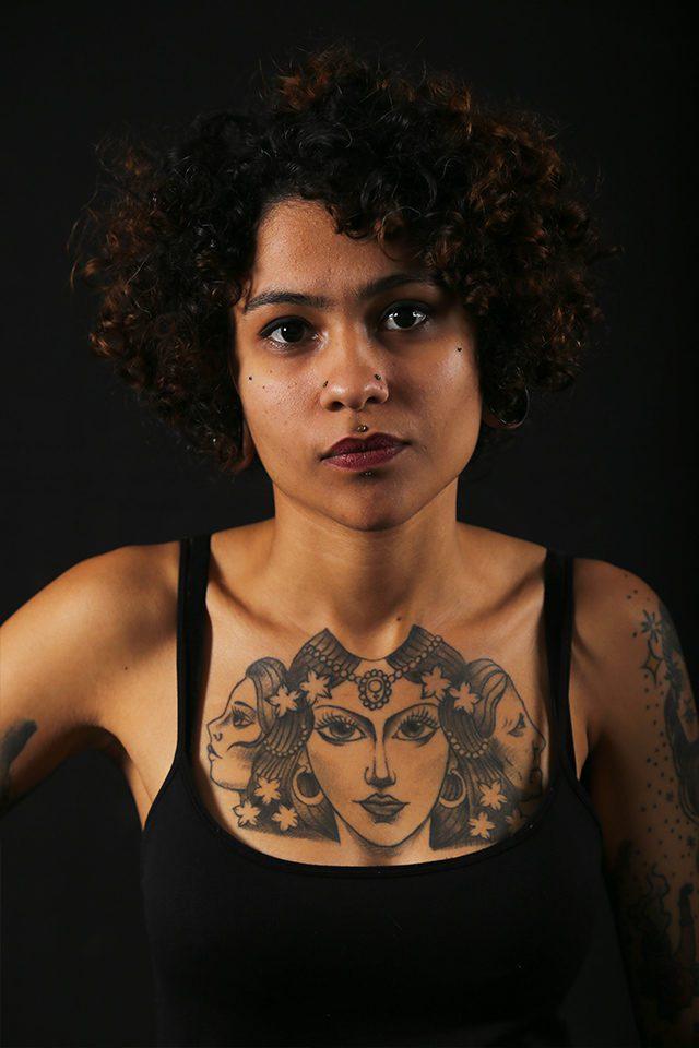 tattooei piercer geovana