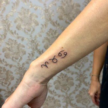 tatuagem-signo-pulso