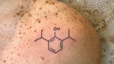tatuagem-delicada