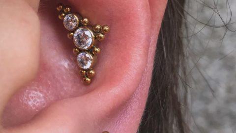 piercing-conch-orelha