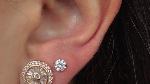 piercing-lobulo-orelha