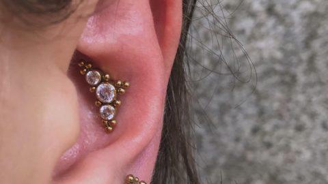 piercing-orelha-concha
