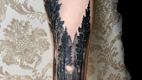 tatuagem-blackwork-antebraço-min