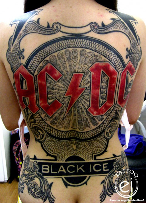 AC-DC-tatuagem1