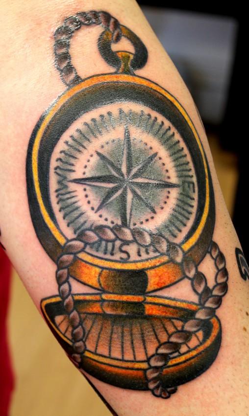 Bussola-rosa-dos-ventos-tatuagem