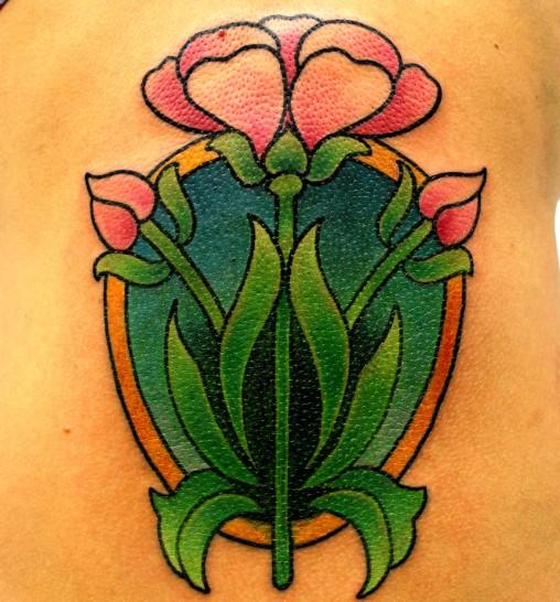 Flor-mandala-tatuagem
