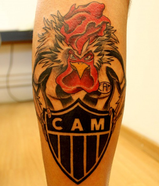 Galo-atletico-tatuagem