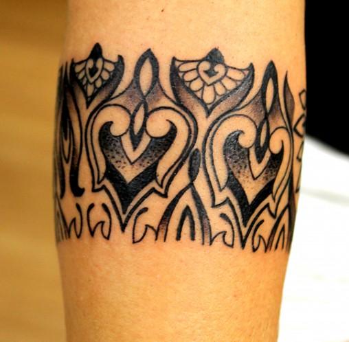 bracelete-line-tatuagem-2