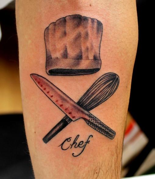 culinaria-tatuagem