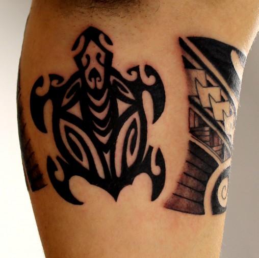 maori-tatuagem-4