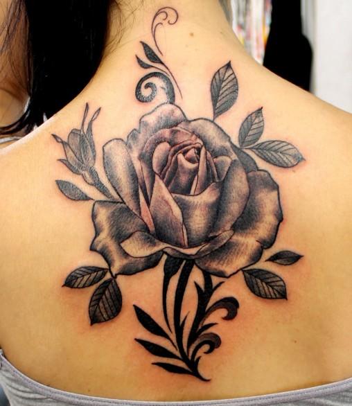 rosa-tatuagem1