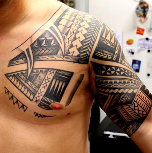 samon-tatuagem