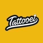 Tattooei