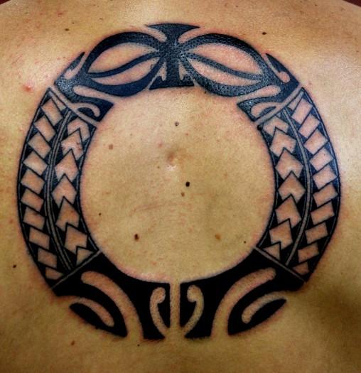 tribal-maori-circular